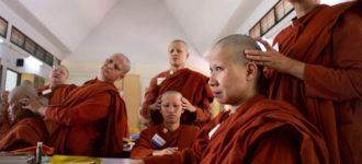 Samo 5 minuta svako jutro, učinit će čudo: Tibetanska hormonalna gimnastika pomlađuje tijelo!