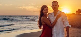 12 zaključaka koje sam izvela nakon 12 godina braka.