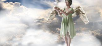 Obratite se anđelima za pomoć – molitva i upoznavanje