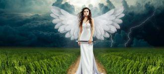 Numerologija i vaš anđeo čuvar: Kad se javlja i što vam poručuje?