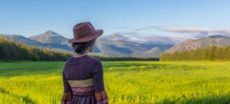 4 stvari koje trebate učiniti da vas život ne pregazi!