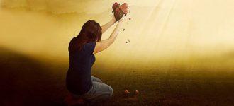 Osam snažnih molitvi koje mogu iscijeliti sve: Zadnja je savršena za svaku situaciju!