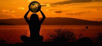 10 citata HELEN MIREN koji će vas inspirisati da budete slobodne i svoje