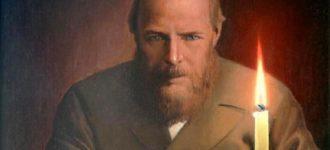 Dostojevski: Tajna ljubavi kojom možeš pokoriti cijeli svijet