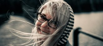 Posve neobična navika sretnih ljudi