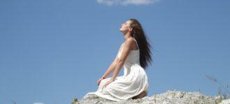 Sve se događa s razlogom, uvijek: Jedina stvar koju trebate je imati mudrosti da to uvidite!