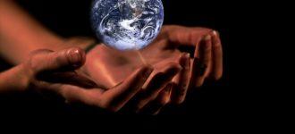 Zašto vam Bog ne da ono za što ga molite: Kad ispunite ovaj uvjet, dobit ćete sve!