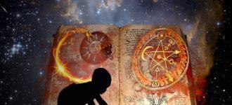 Veliki mjesečni horoskop po znakovima za SEPTEMBAR 2018. – Vaga, Škorpion i Strijelac