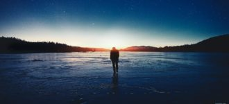 6 načina da krenete iz početka i stvorite sebi srećan život