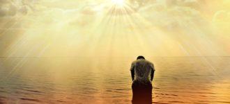 UMNOŽITE OBILJE I SREĆU: Ako budete radili ovako, Bog će vam dati dvostruku nagradu!