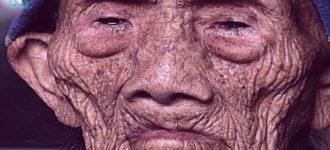 ŽIVEO JE VIŠE OD 200 GODINA: Najstariji čovek na svetu otkrio na samrti svoju tajnu dugovečnosti