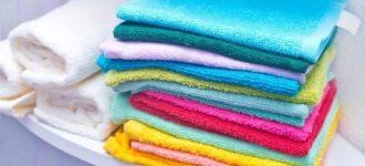 Umesto omekšivača koristite ovo: Tri puta jeftinije, skida sve fleke i neprijatne mirise sa odeće!
