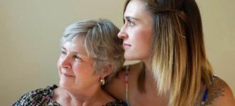Kada roditelji ostare: Jedini ispravan način da se ne ogrešite!