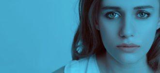 Ženine oči ne mogu da budu lijepe, ako nekad nije mnogo plakala: 10 životnih lekcija Sofije Loren!
