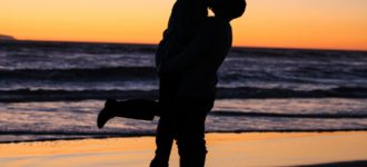Znakovi koji upućuju da srećete sudbinsku ljubav
