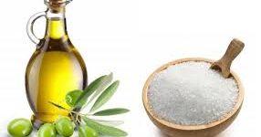 Evo šta se dogodi kad se pomeša so i maslinovo ulje: Bez boli narednih 5 godina! (RECEPT)