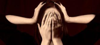 PSIHA GOVORI PREKO TELA: Srce popušta kada je smisao života iscrpljen, a stomak…
