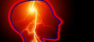 9 činjenica o našem umu koje dokazuju da smo sposobni za SVE!