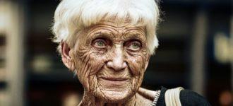 Pozajmi, uštedi, odloži, kupi sebi šta ti duša traži: Velika lekcija jedne mudre prabake (90)!