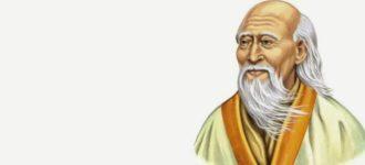 """Lao Tzu: """"Novi počeci su često prerušeni u bolne završetke!"""" – 8 životnih istina"""