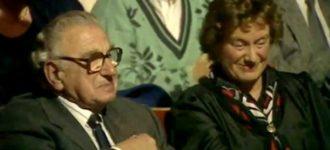 Spasio je 669 djece tijekom holokausta … i nije bio svjestan da su kraj njega