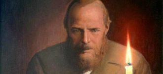 Veliki savjet Dostojevskog kako da pobjediš zlo oko sebe: Odlučuj ovako i cijeli svijet ćeš pokoriti!
