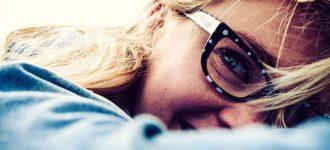 10 neočekivanih osobina koje imaju iznimno inteligentni ljudi: Peta je vrlo rijetka!