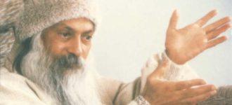 NE SLUŠAJ NIKOGA, OSTANI SVOJ (čitanje 2 minuta, mudrost zauvek)
