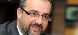 Dr Ranko Rajović: EVO KAKO DA SUZBIJETE BES I RAZMAŽENOST KOD DECE!