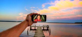 Selfiji – Dokazano povezani s narcisoidnošću, ovisnošću i duševnim bolestima!