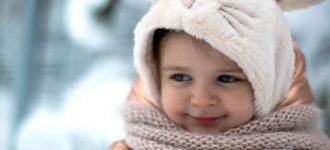Ostavila bebu kod svekrve na nekoliko sati: Kada je došla po nju, ostala je u šoku šta je zatekla!