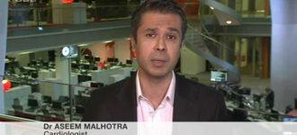 Britanski kardiolog uzburkao javnost: Masti čuvaju zdravlje, deblja nas samo ovo!