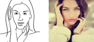 Naučite pozirati i savršeno izgledajte na fotografijama: 20 savjeta korisnih ženama – i fotografima