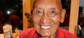 Zdravi i bijeli zubi do duboke starosti: Slana pasta tibetanskih redovnika – recept!