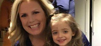 Medicinska sestra usvojila djevojčicu koja je mjesecima bila sama u bolnici
