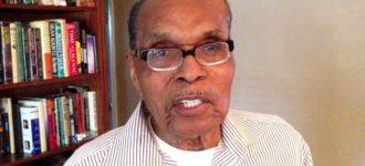 Čovjek koji je doživio 114 godina: Tajna dugovječnosti je u ovih 5 namirnica!