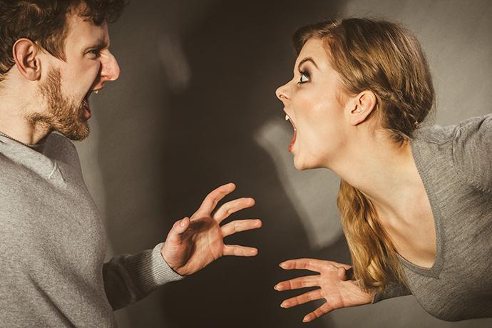 Kako ostati smiren tokom bilo kakvog konflikta ili argumenta? (prema naučnicima)