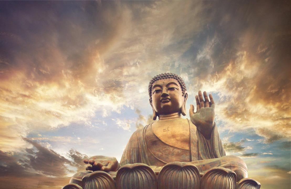 Ovo je zadnja lekcija koju nam je Buda ostavio prije svoje smrti