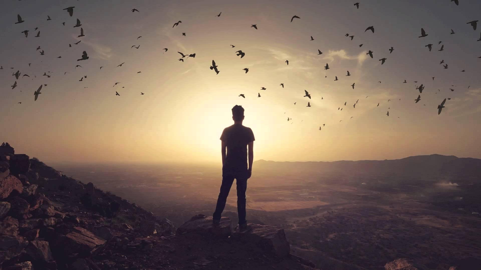 8 nevjerovatnih stvari koje će se desiti kada počnete slijediti svoje snove!