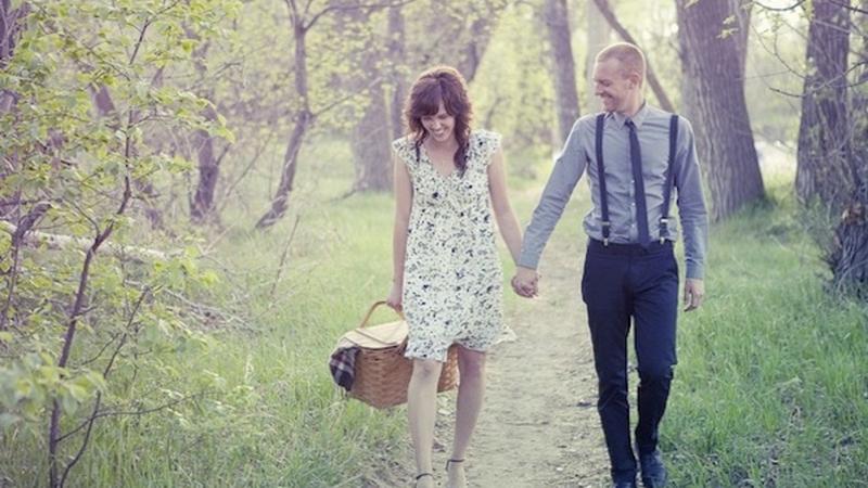 6 Stvari koje bi trebali znati o pravoj ljubavi