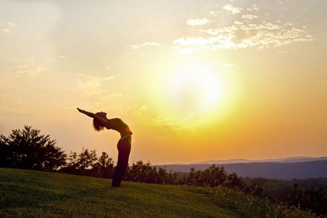 10 loših navika koje crpe energiju iz vas i kako da ih se riješite