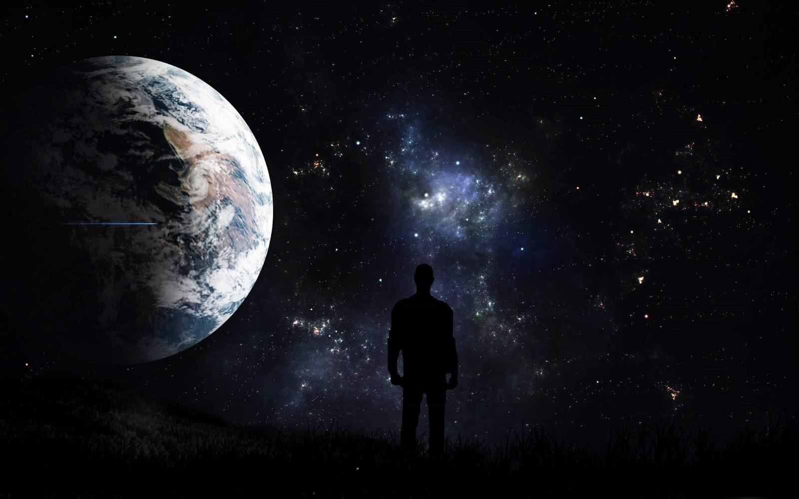 Koja je mračna strana svakog horoskopskog znaka?