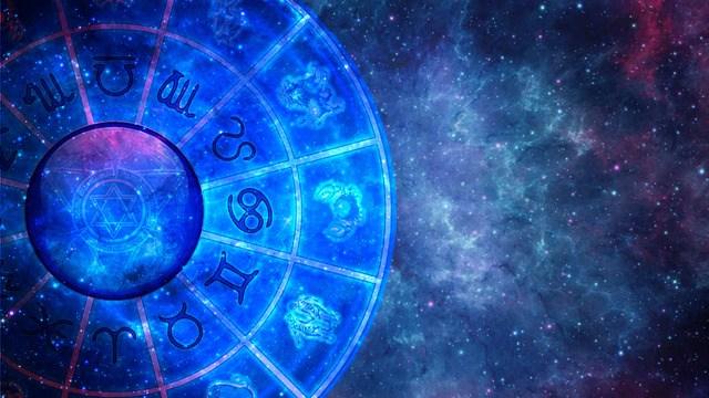 Koja je vaša srodna duša sudeći prema horoskopu