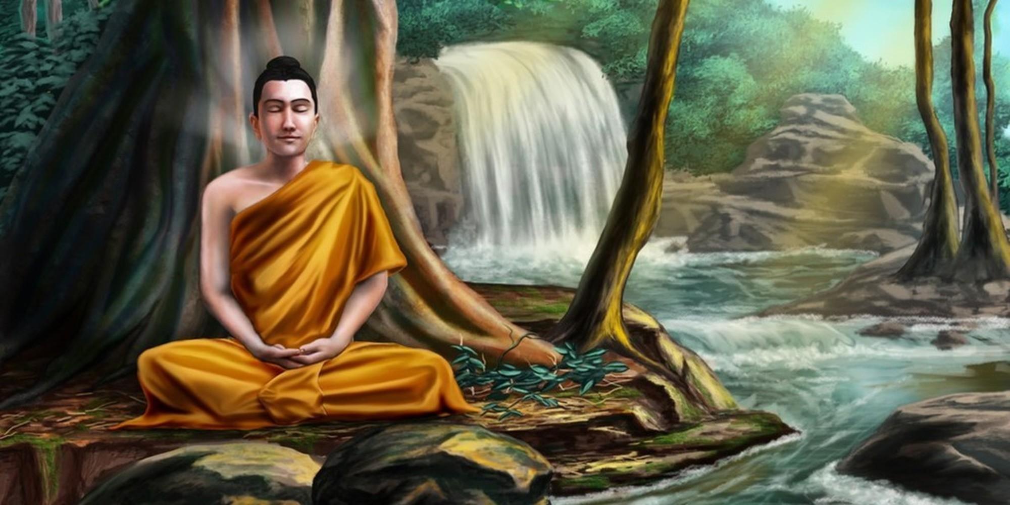 Ovih 6 priča Zen mudraca će vam promijeniti pogled na život