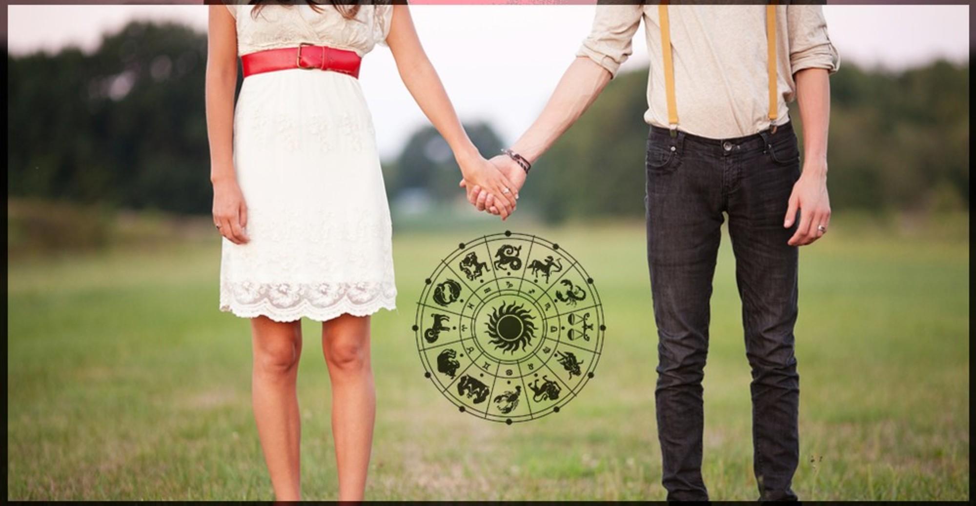 Svi imaju granice. Šta očekuje koji horoskopski znak u ljubavi?