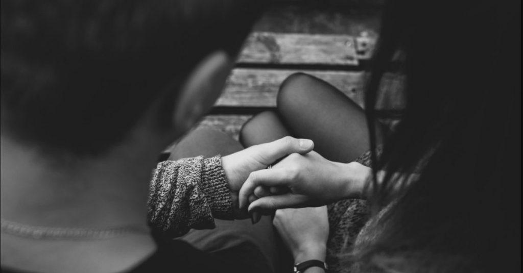 Psiholog koji je ispitao više od 1000 parova , otkriva najvažniji faktor u vezi