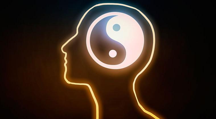 5 Zakona karme i kako oni utiču na vaš život?