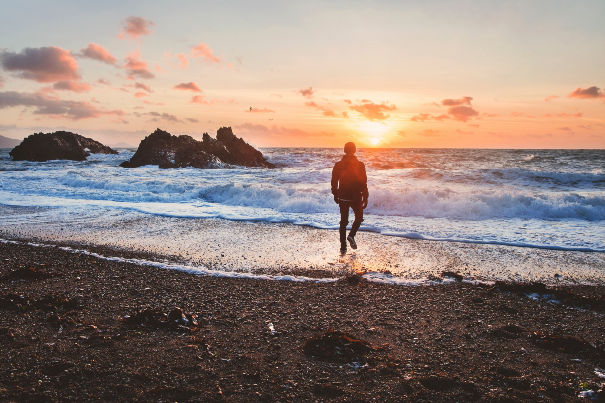 Ono u šta vjerujete to i postajete : VAŠA SREĆA zavisi od OVE JEDNE stvari