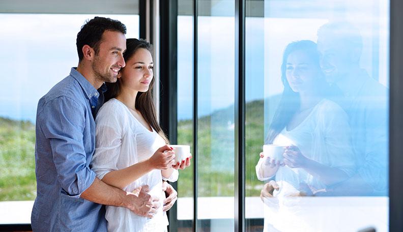 7 Znakova da vas vaš partner iskorištava, iako ne izgleda tako
