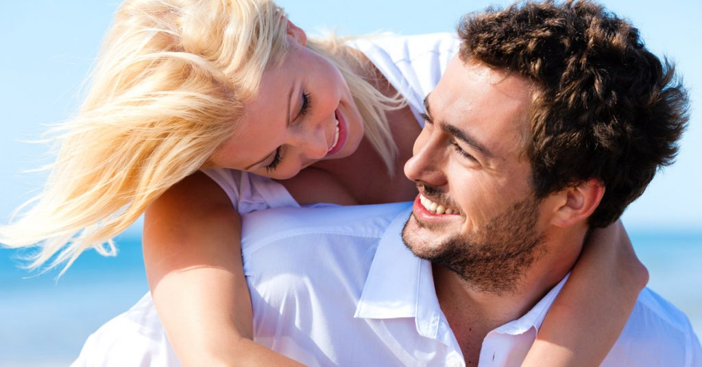 Tajna srećnog braka bi mogla biti u emocionalno inteliogentnom muškarcu!